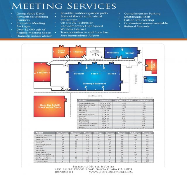 biltmore_meeting_planner_guide_email_page_211